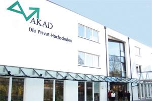 akad_fernstudium