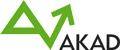 AKA_7007_logo_end_sosc